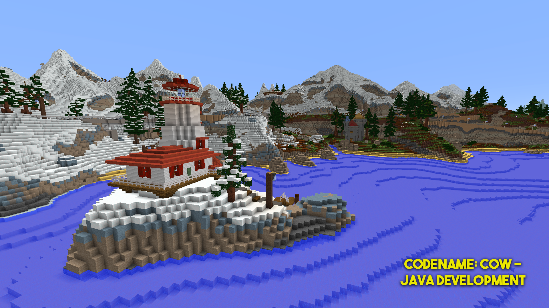 Codename-Cow-Lighthouse.png