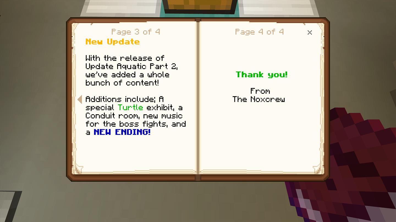20-Updates.png