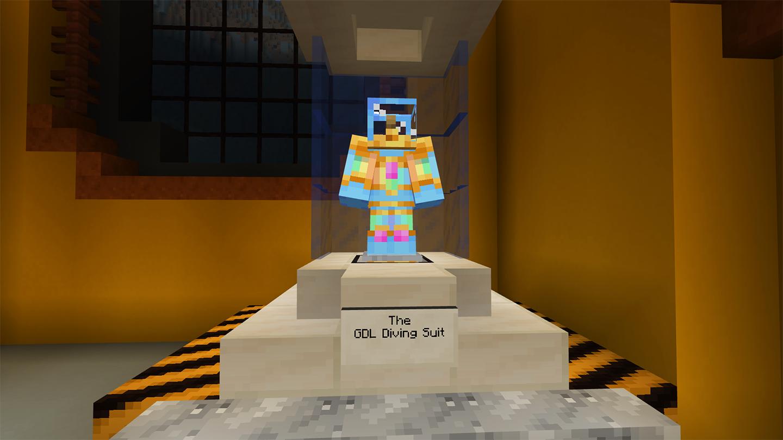 20-Rainbow-Suit.png
