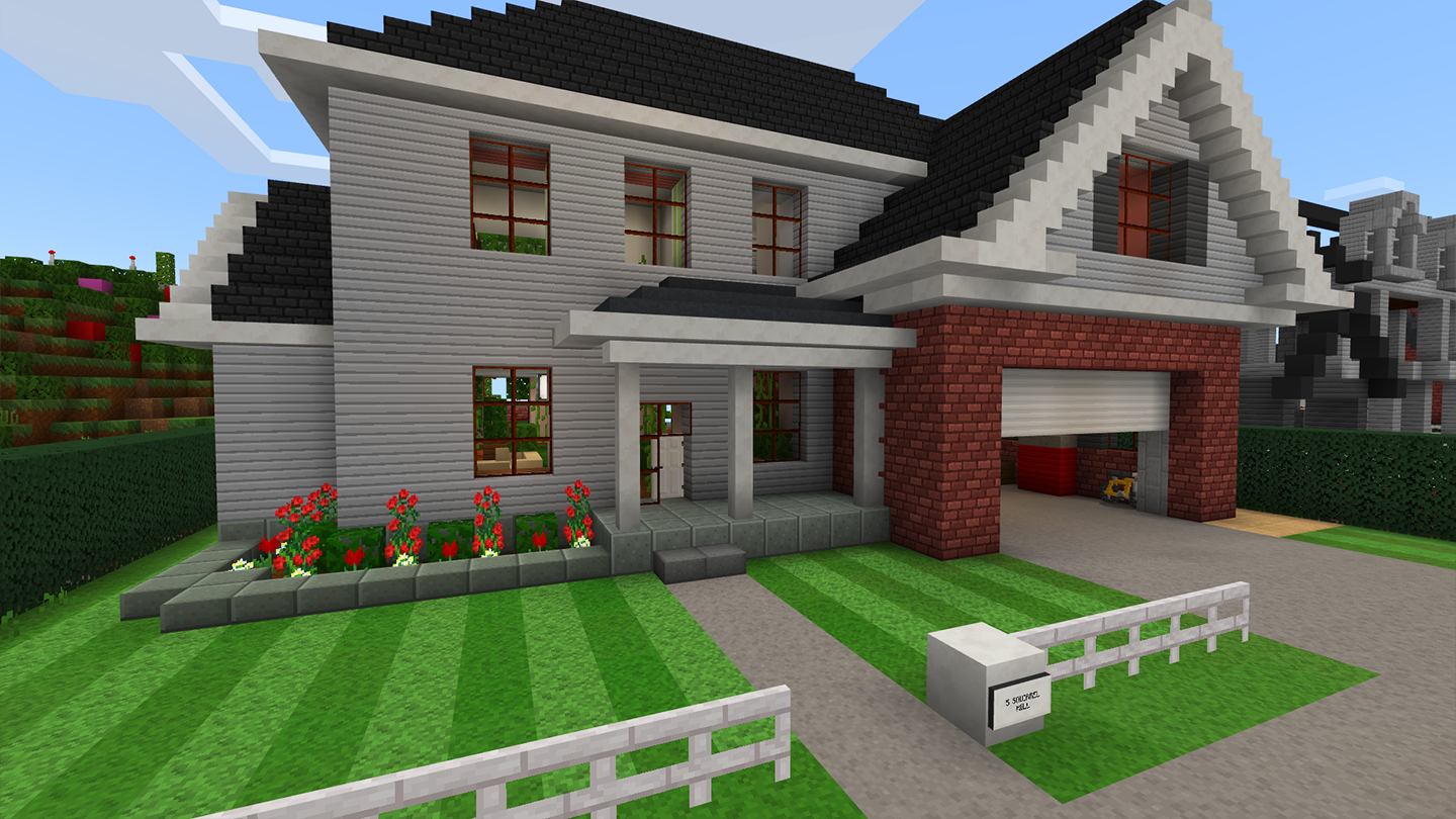 CL-Overgrown-House.png