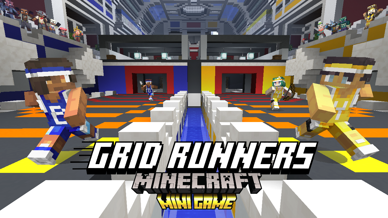 Grid Runners Youtube Thumbnail.png