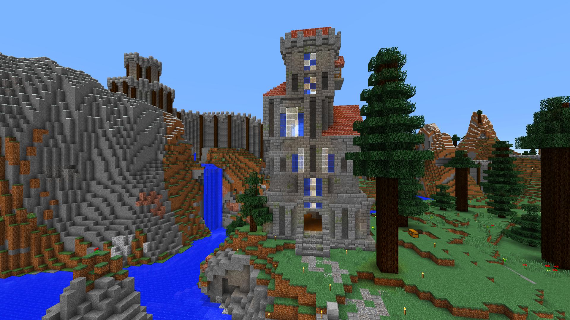 SS-Castle.png