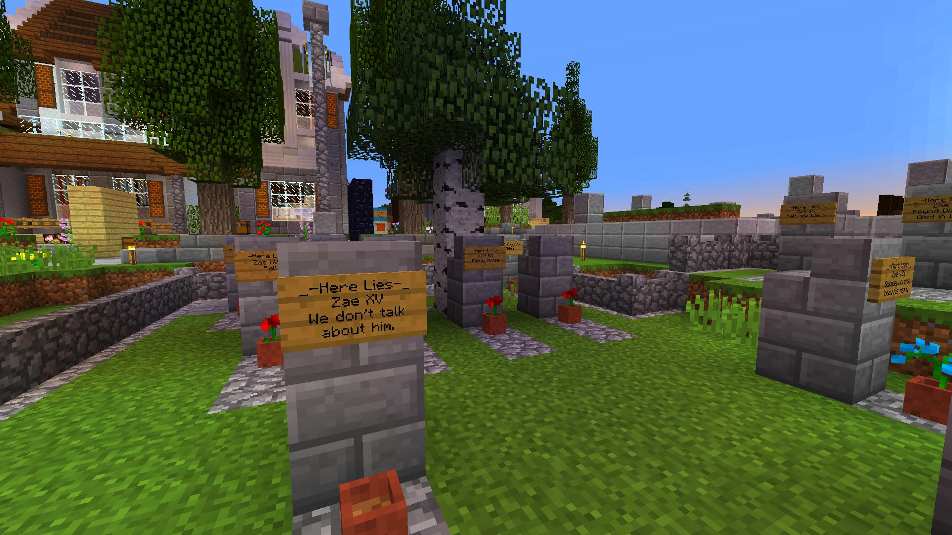 SS-Graveyard.png