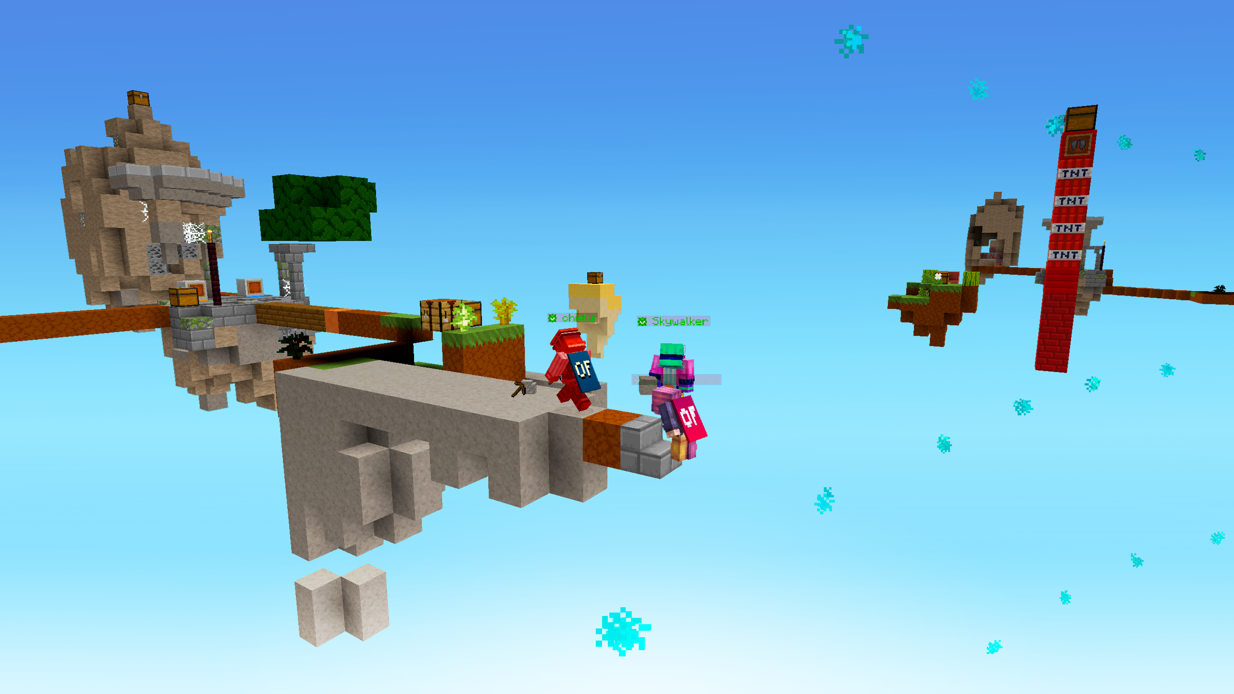 skyblockle (10).png