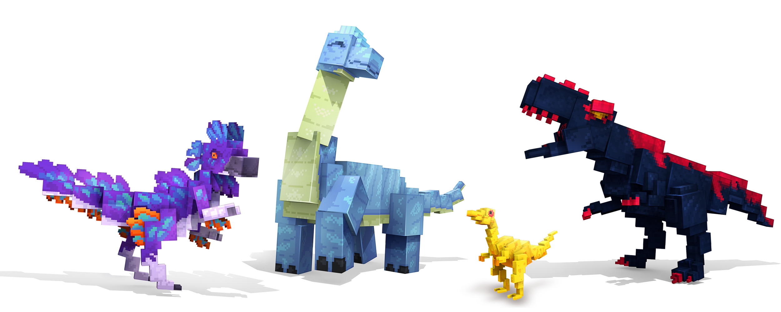 Dinos Preview.png