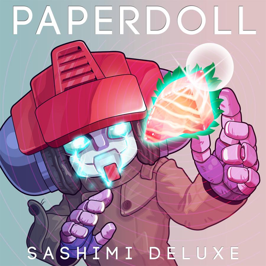 Sashimi Deluxe.jpg
