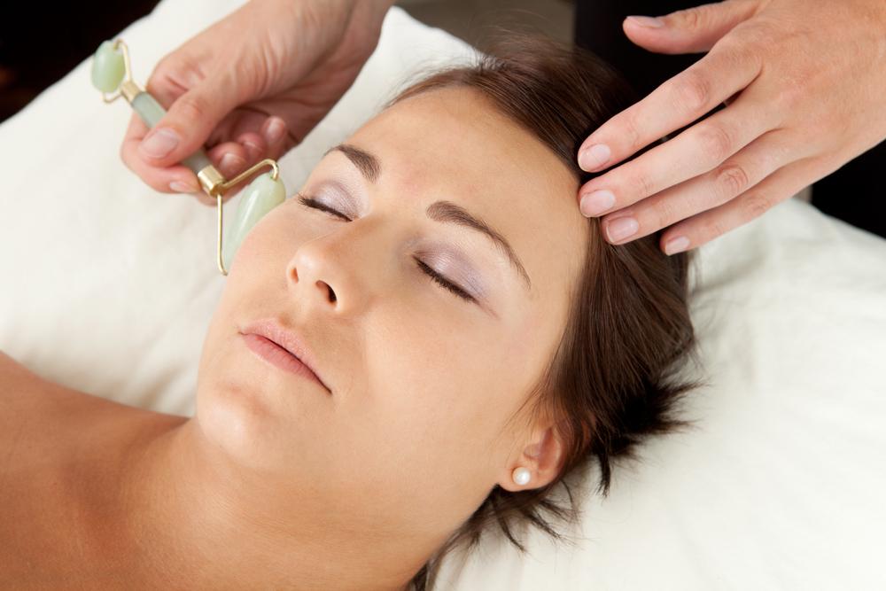 Massage in heidelberg