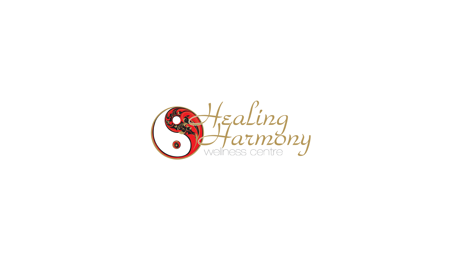 Healingharmony logo png.png