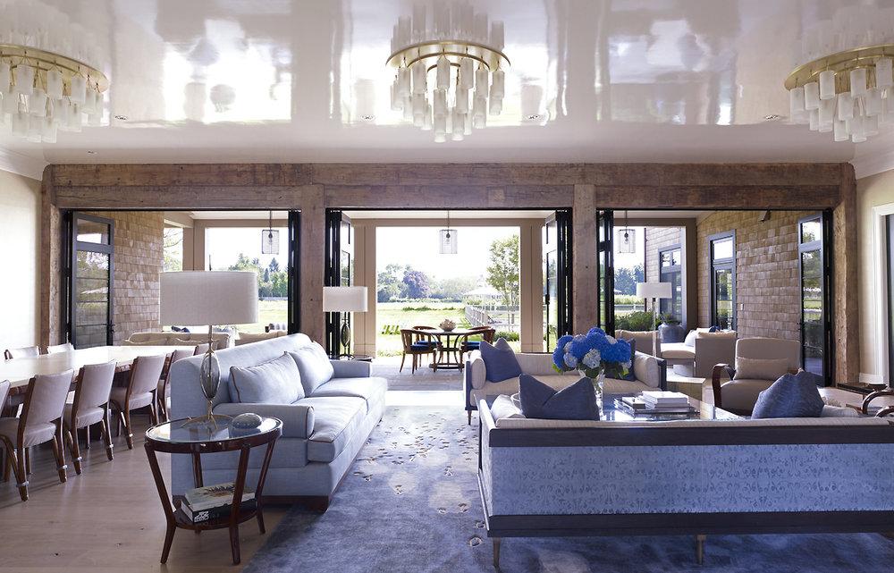 Living+room2_final.jpg