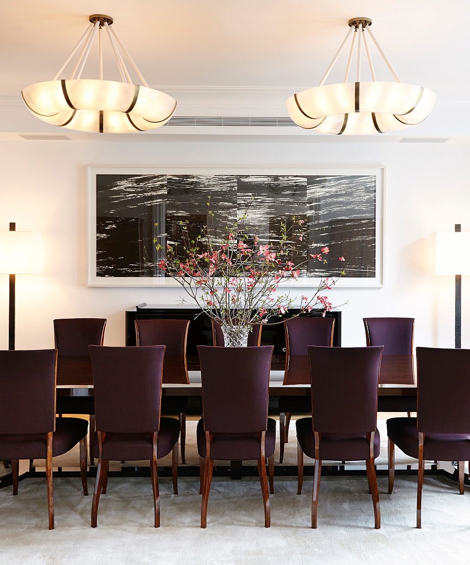 0_FEATURE 2_Rudenstine residence_Dining PORTRAIT.png