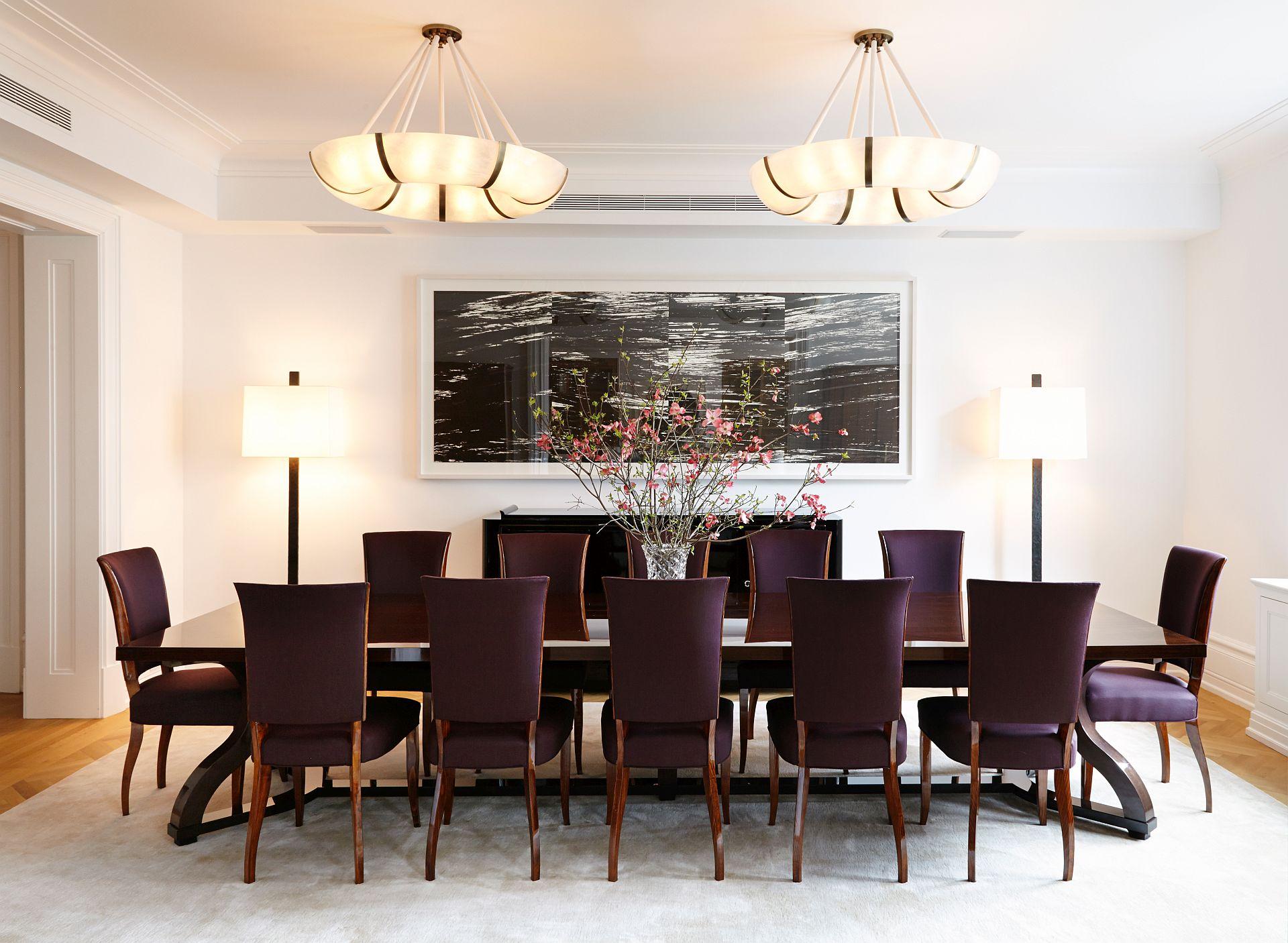 8_Rudenstine residence_Dining.jpg
