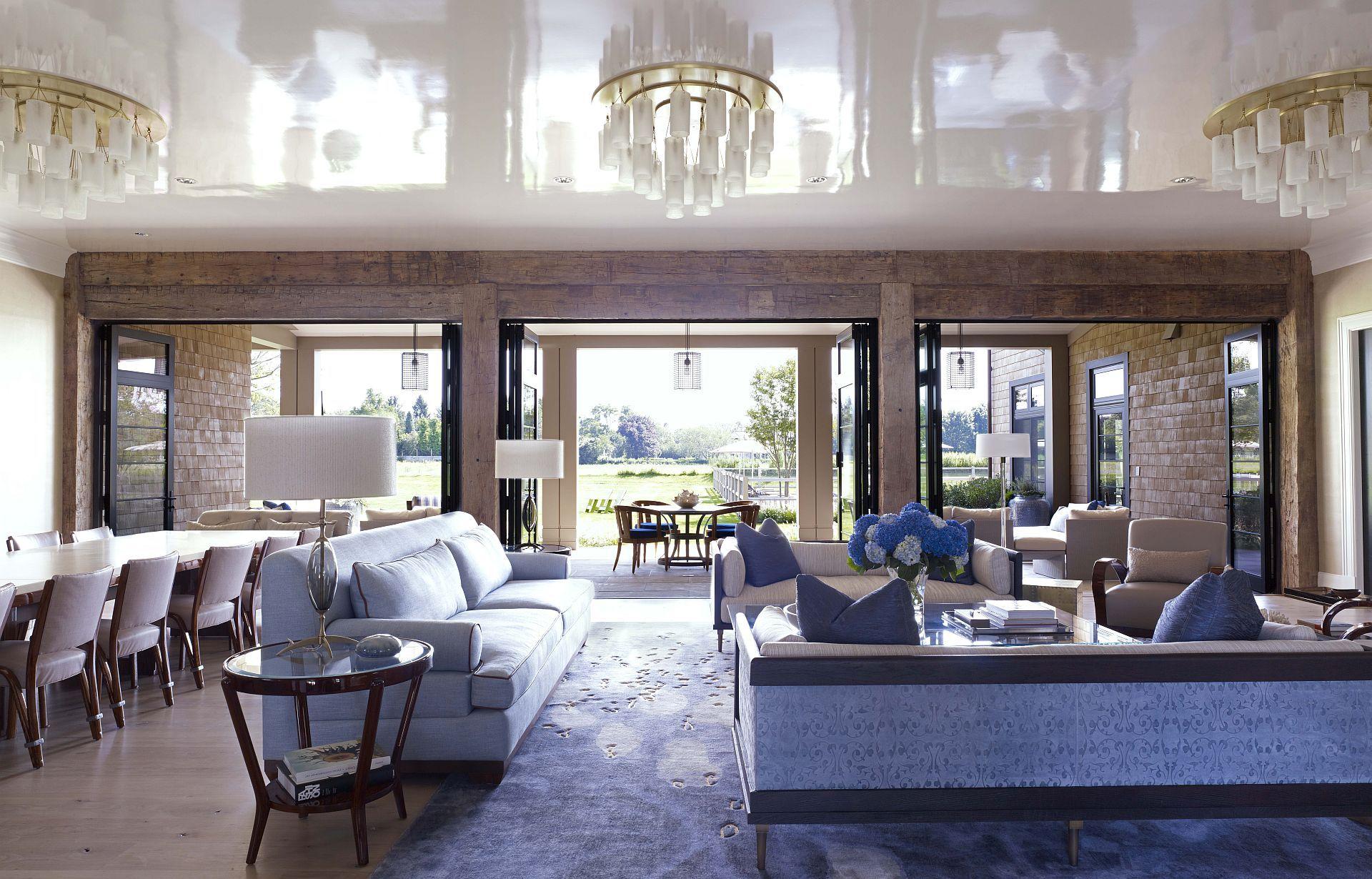 0_FEATURE_2_Living room2A_final.jpg