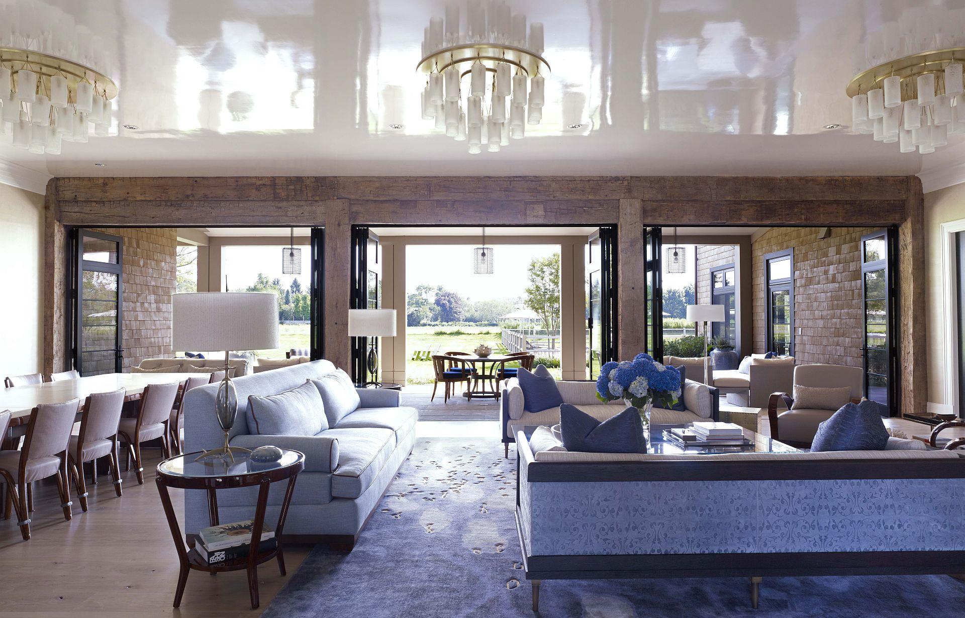 2_Living room2A_final.jpg