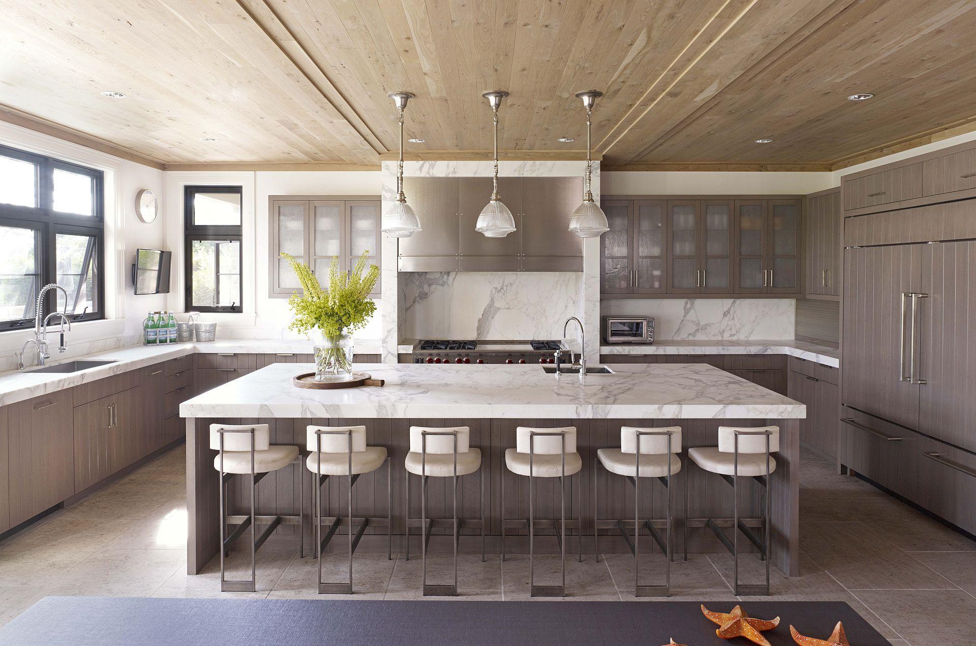 6_Kitchen_final.jpg