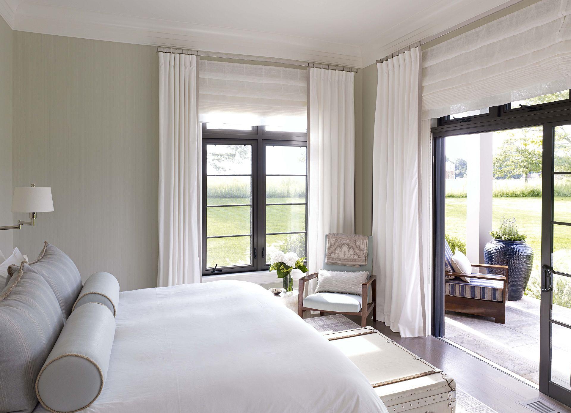 14_Guest Master Bedroom_final.jpg