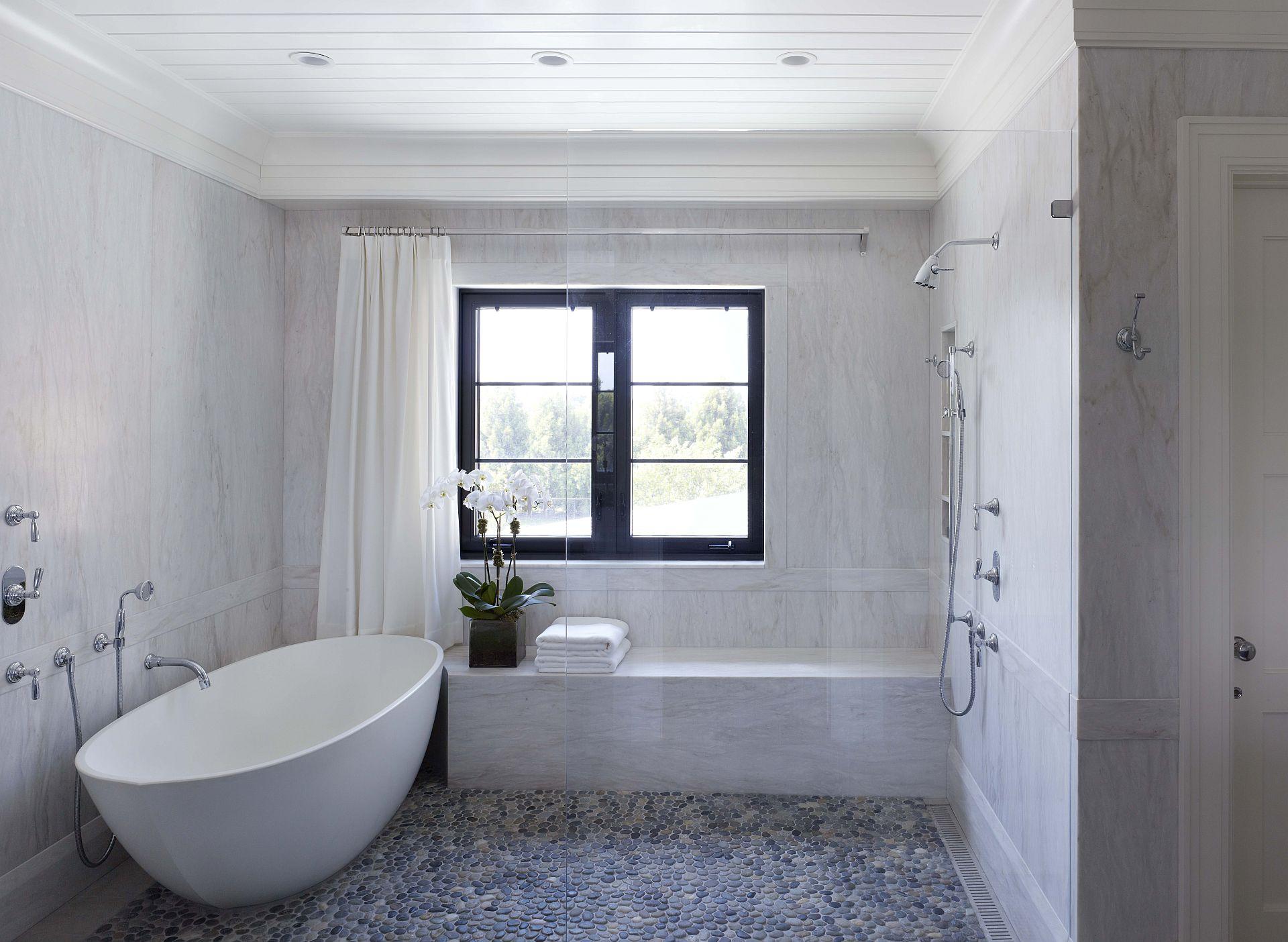 28_Bath2_final.jpg