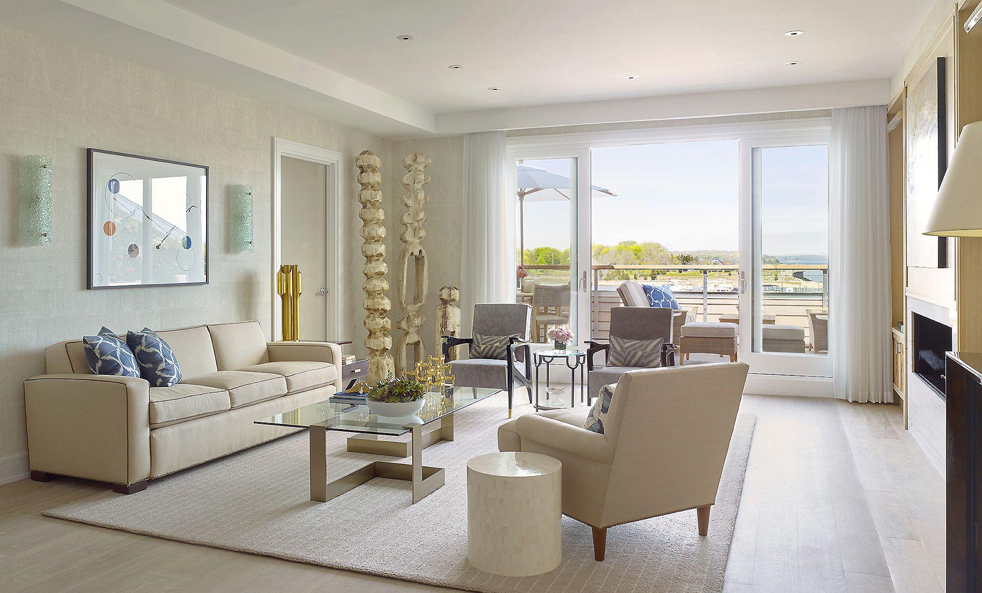 3_Harbor View_Living Room_1.jpg