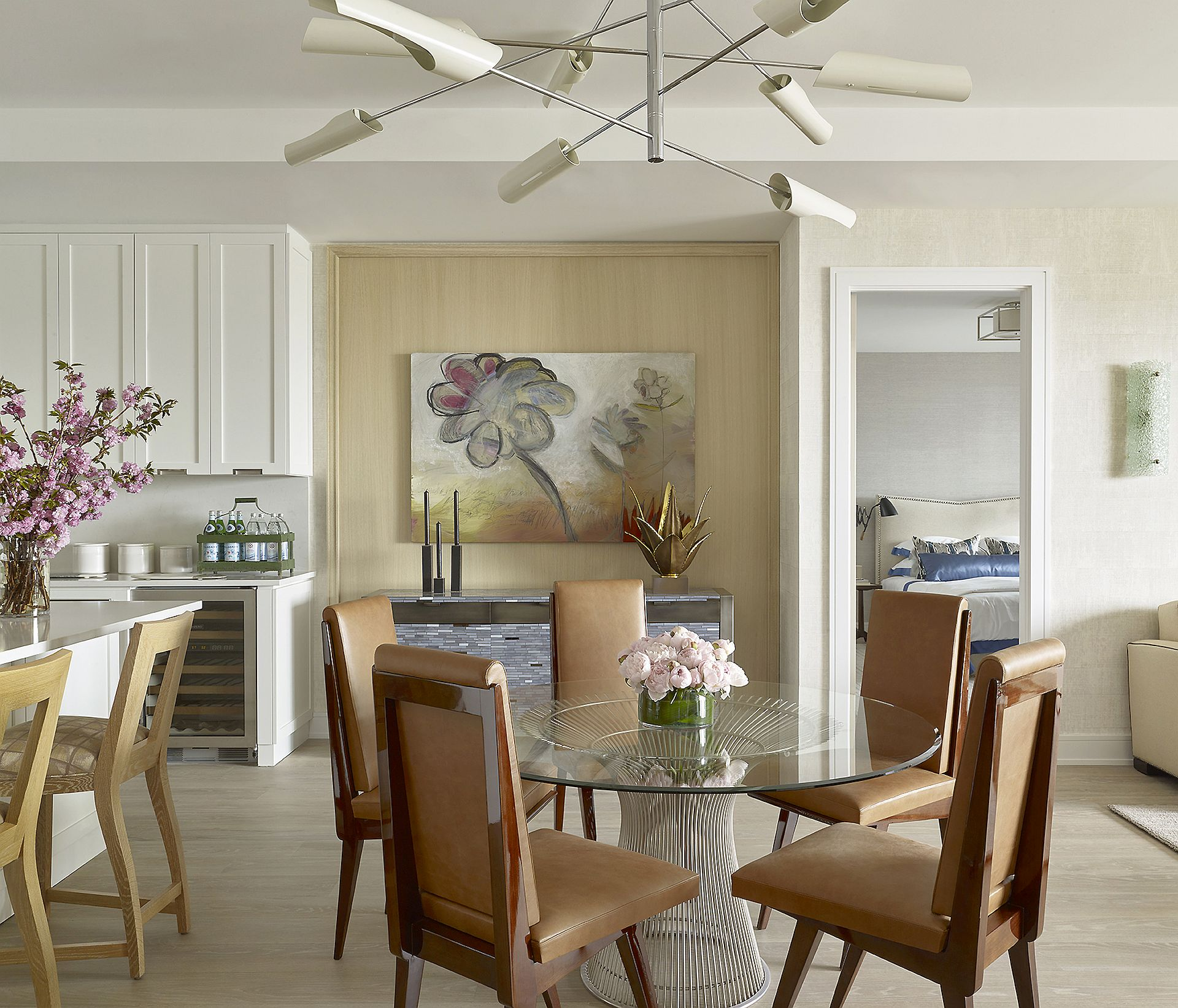 4_Harbor View_Dining Room.jpg
