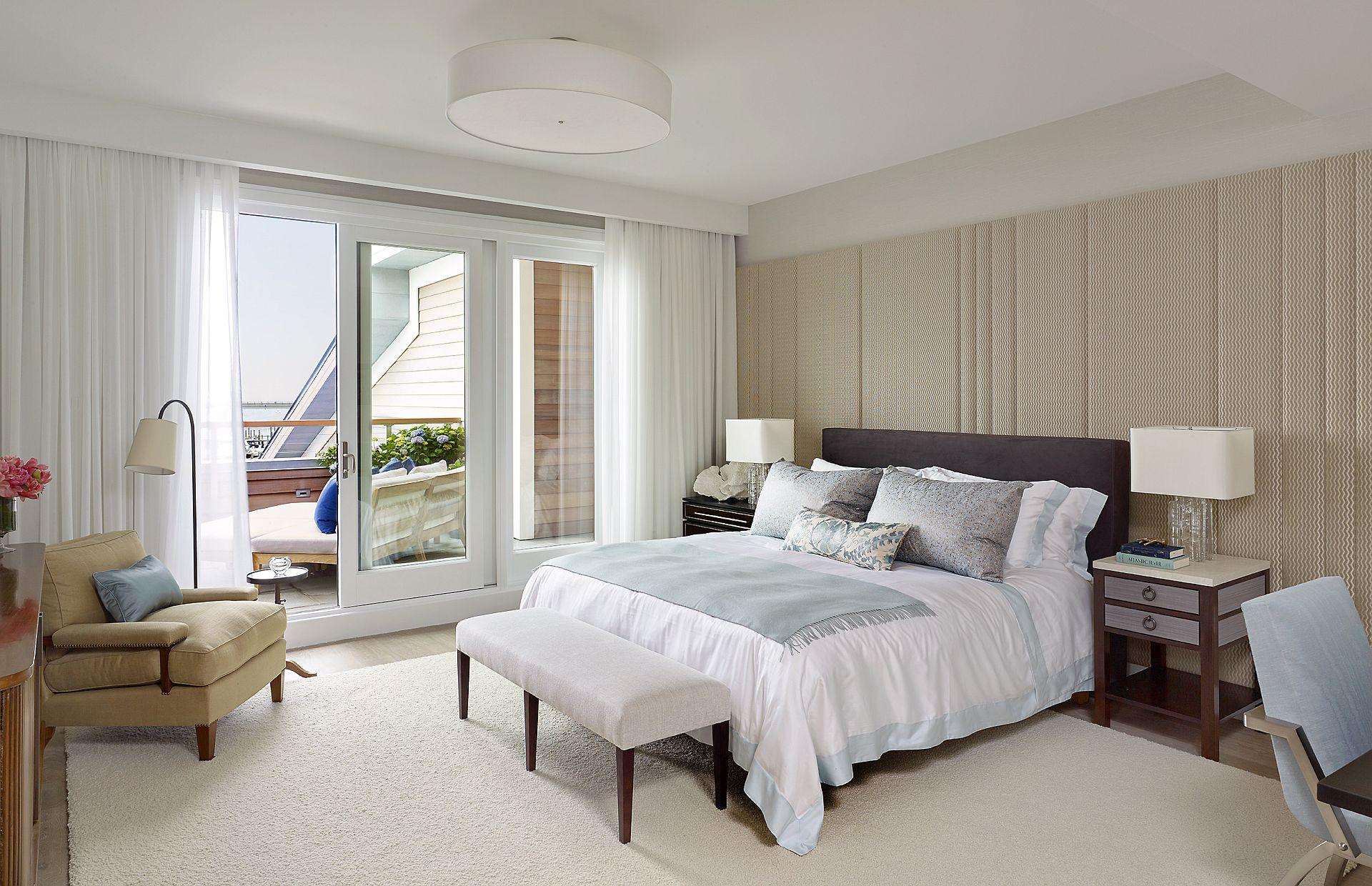 7_Harbor View_Master Bedroom 1.jpg