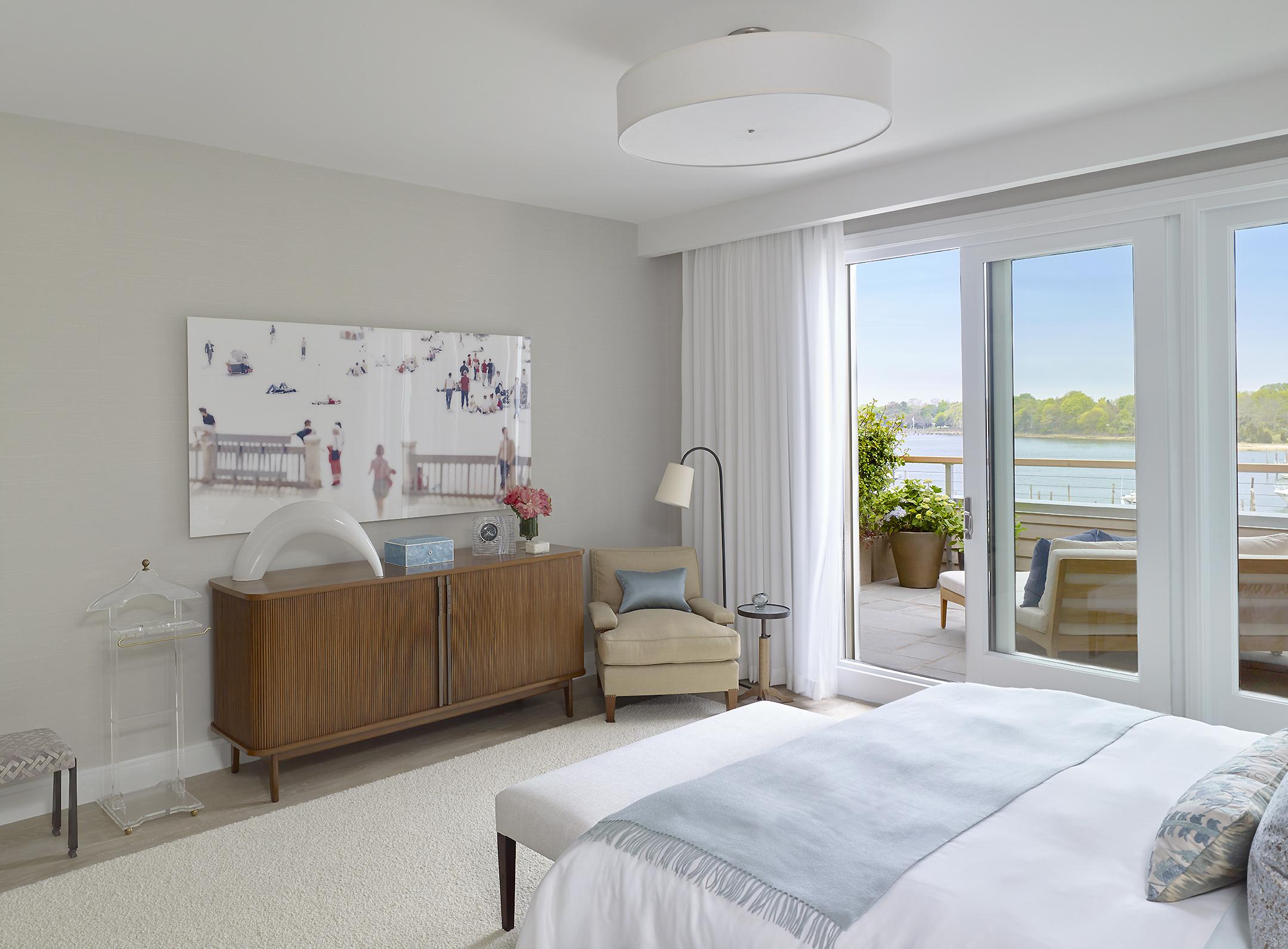 8_Harbor View_Master Bedroom_3.jpg