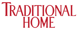 logo-traditional-home-02.png