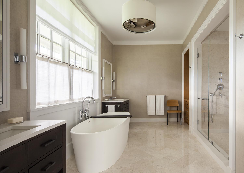 20_49_Master Bath.jpg