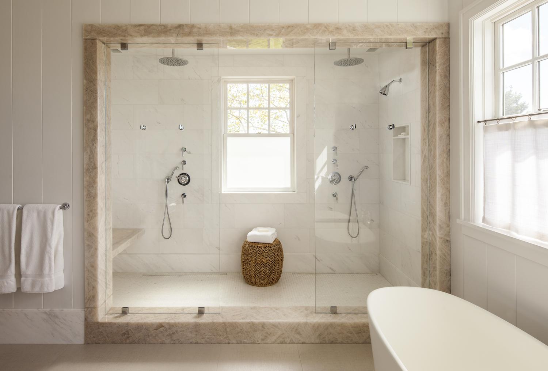 21_48_Master Bath Shower.jpg