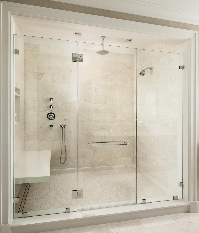 26_53_Guest Bath Shower.jpg
