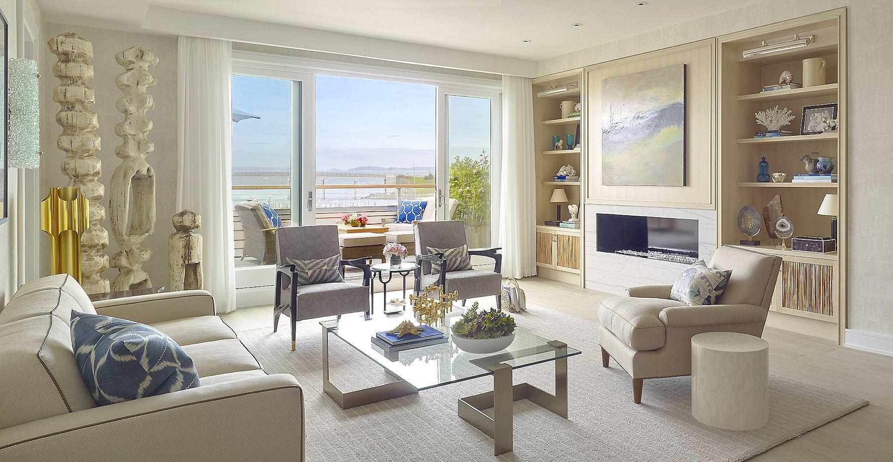 07_Harbor View_Living Room_2.jpg