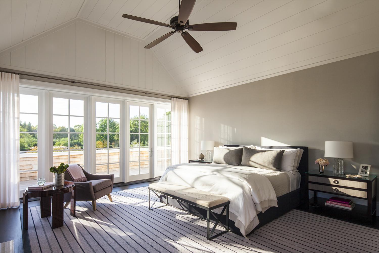 13_260 Master Bedroom.jpg
