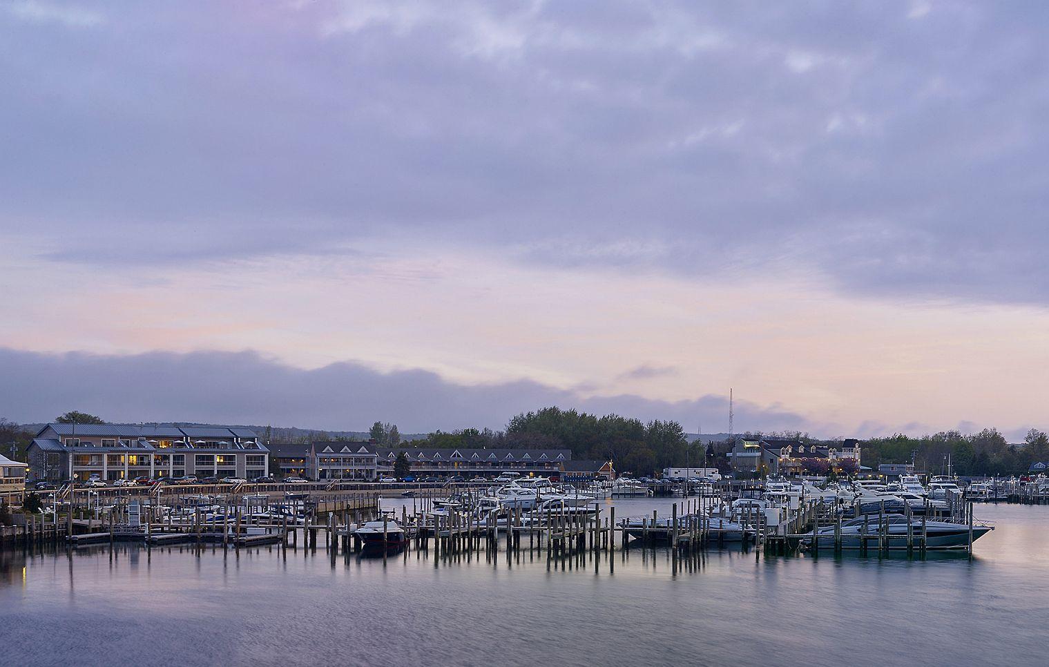 13_Harbor View_Sunset Edit.jpg