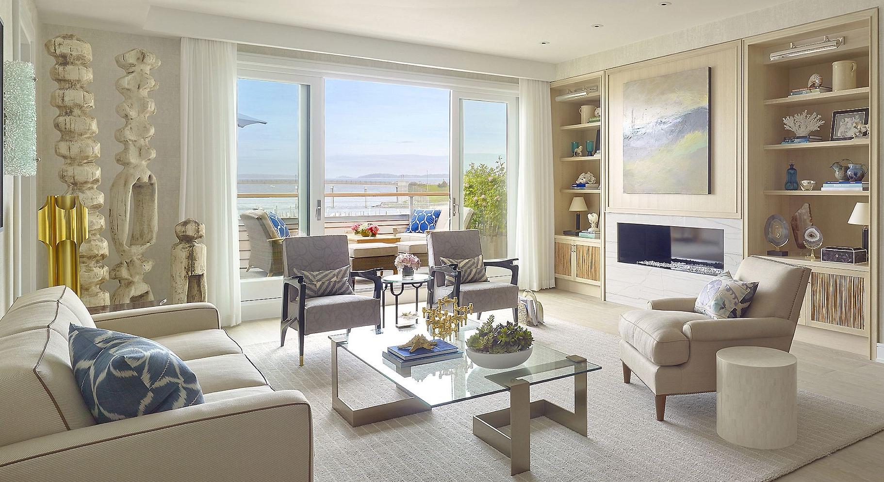 1_Harbor View_Living Room_2.jpg