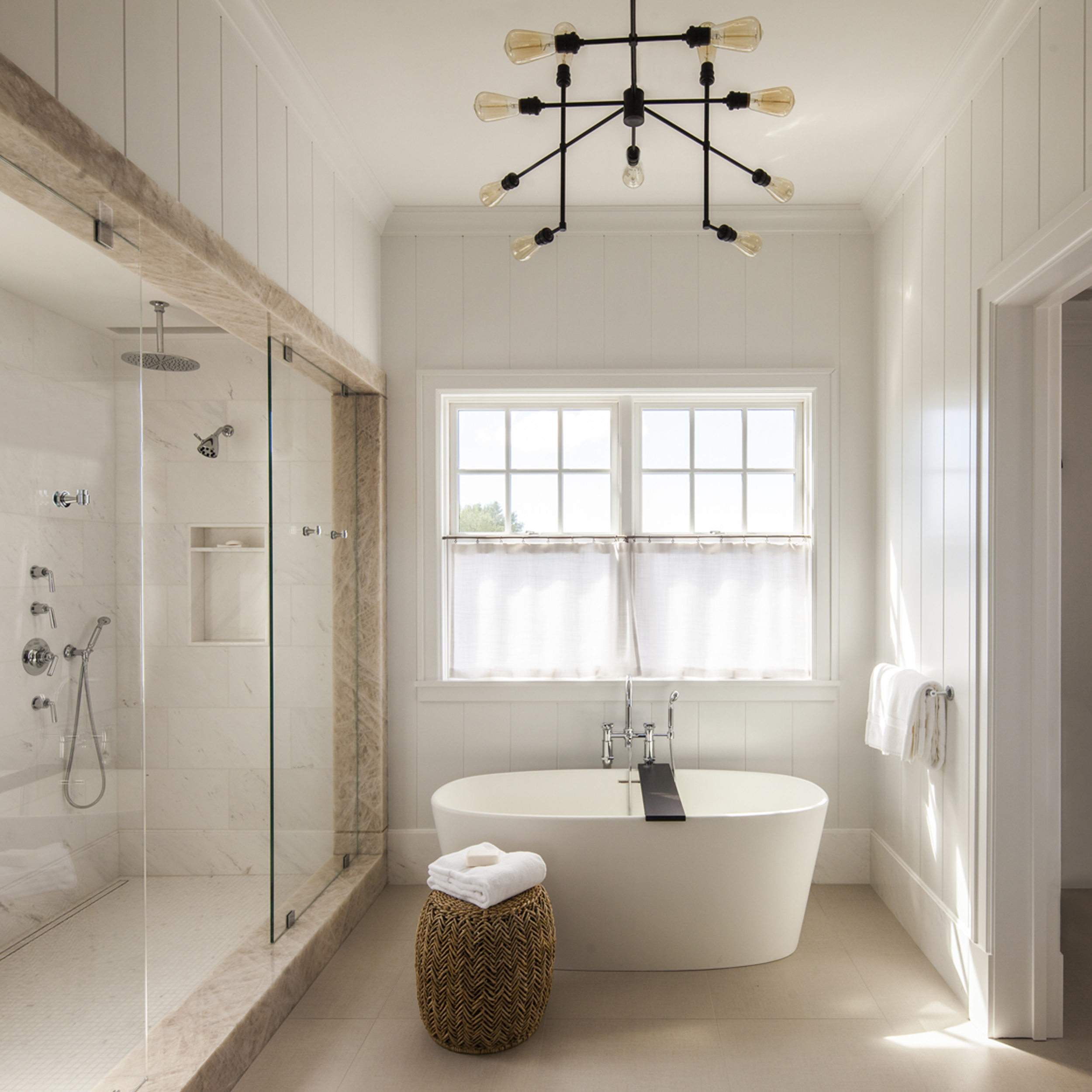 10_260 Master Bath_taupe.jpg