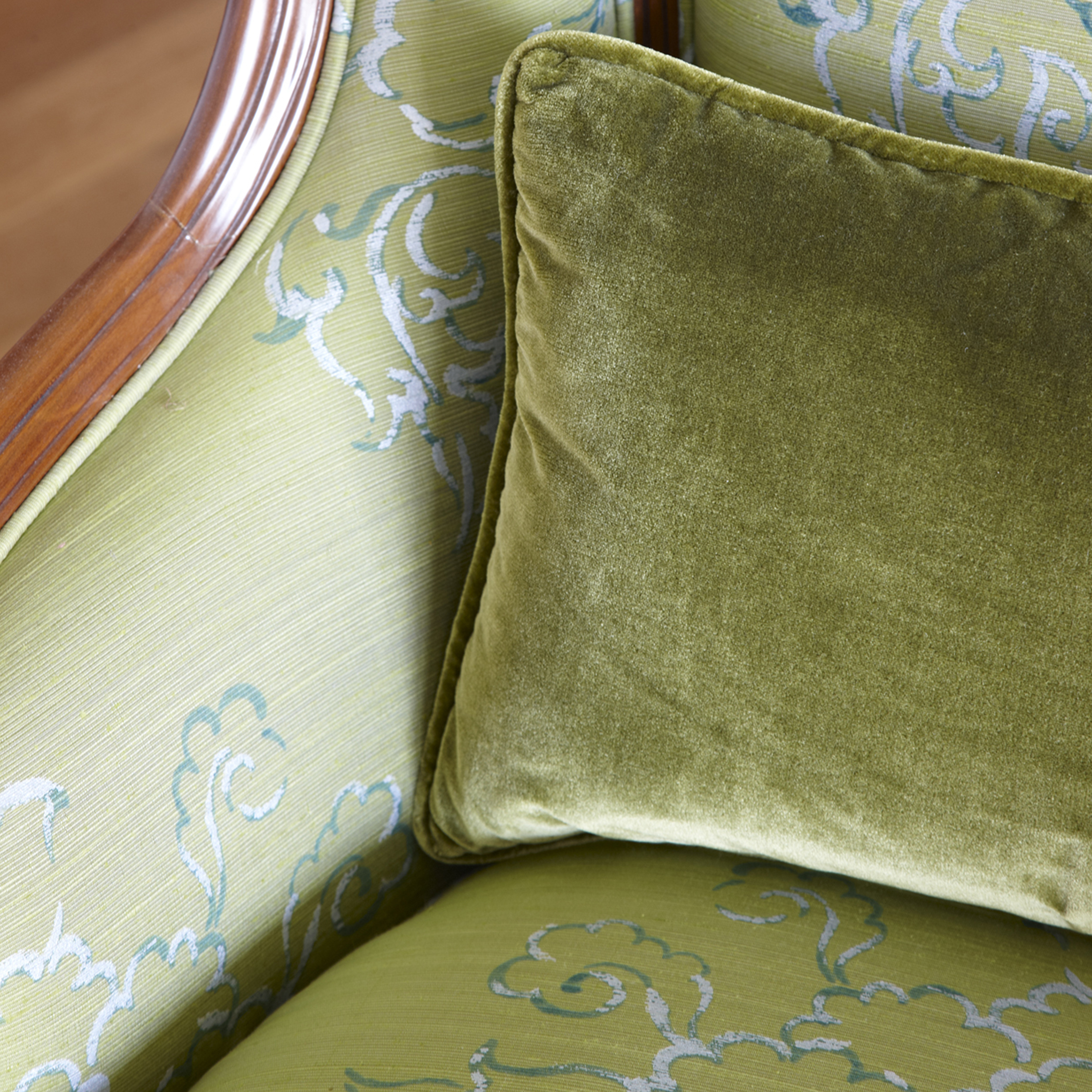 12_15CPW_Upholstery Detail.jpg