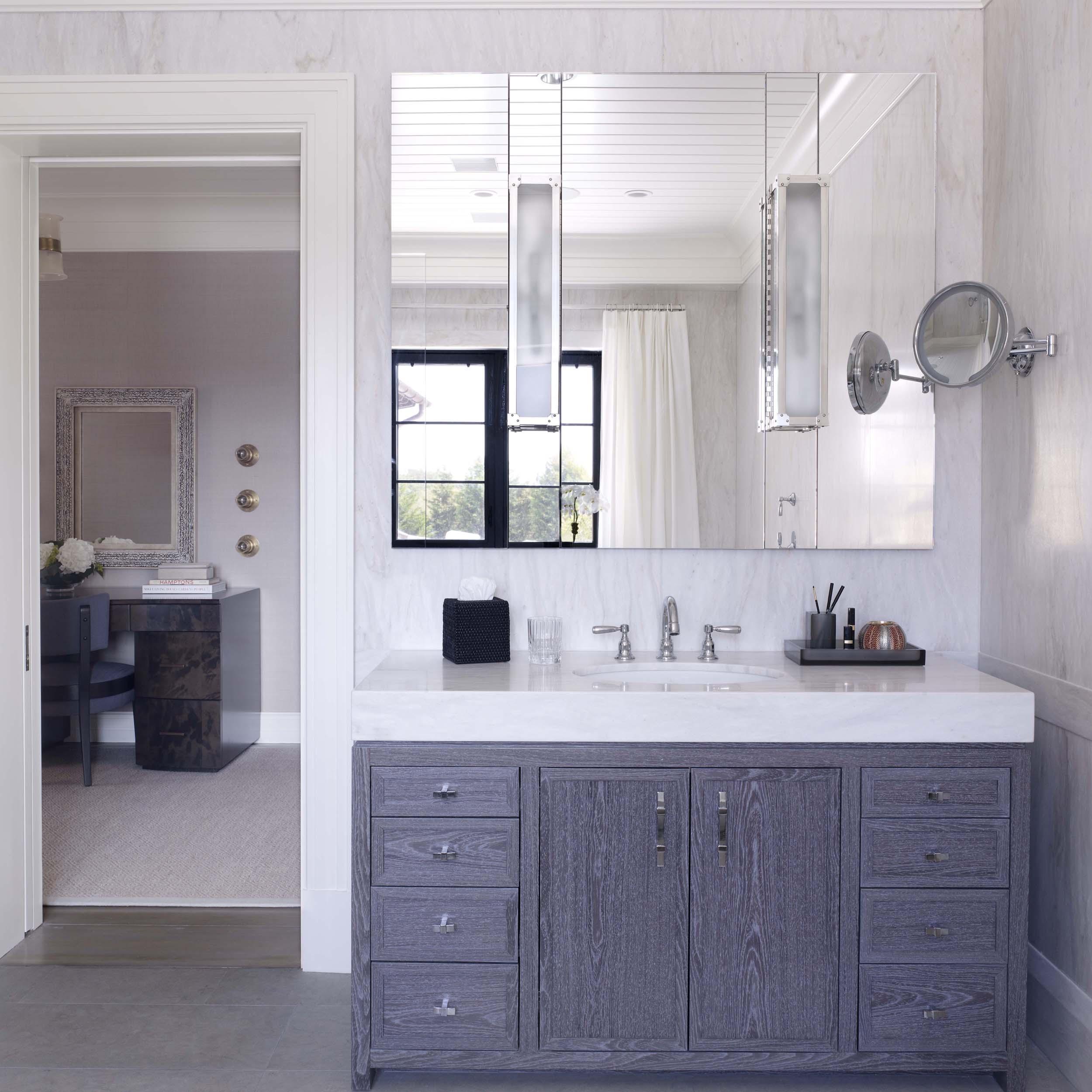 15_449 Ocean bath vanity_taupe.jpg