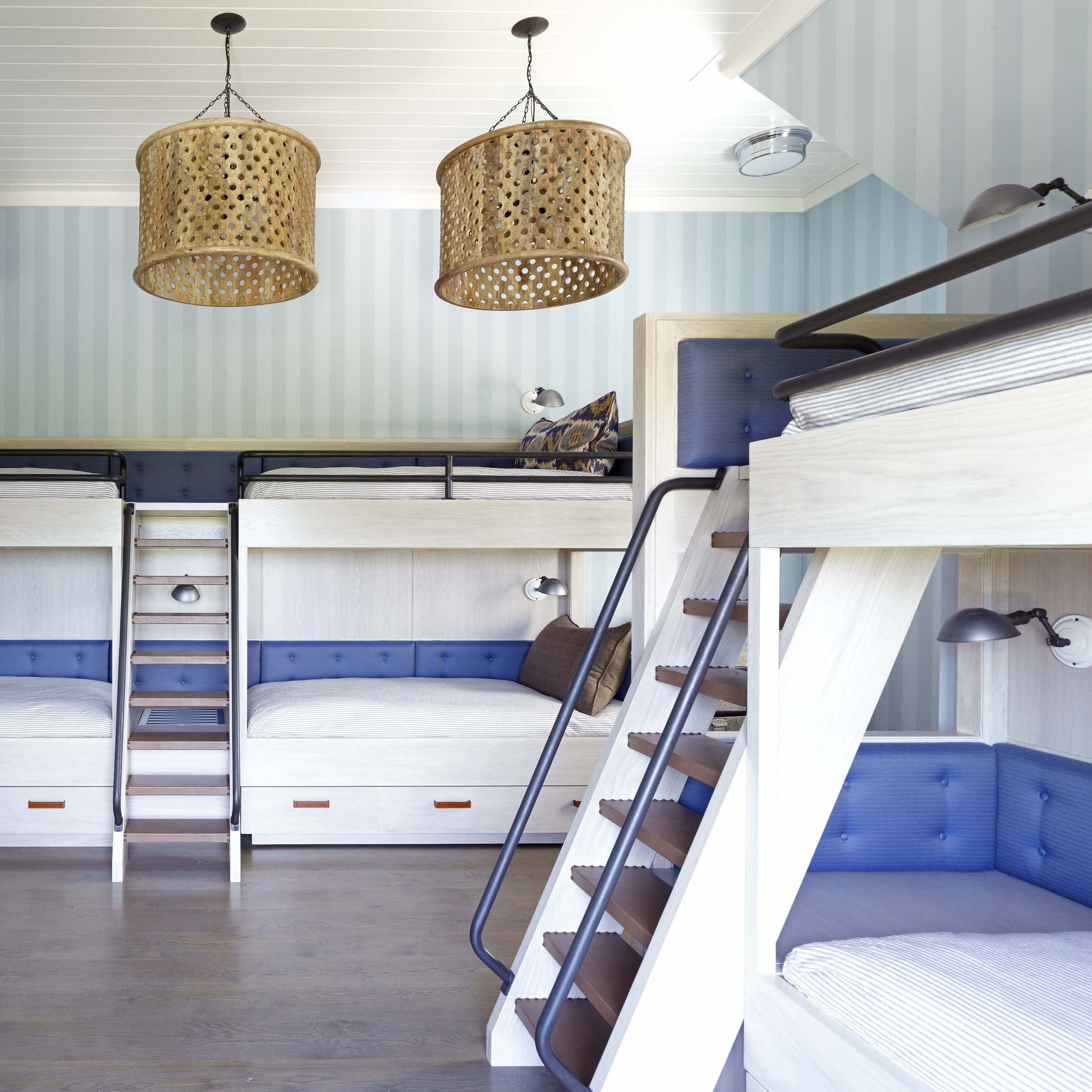 3_449 Ocean bunks_blue.jpg
