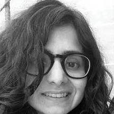 Fiza Khatri | Art Advisor