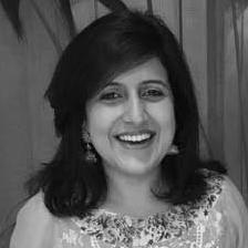 Shahana Rajani | Artist