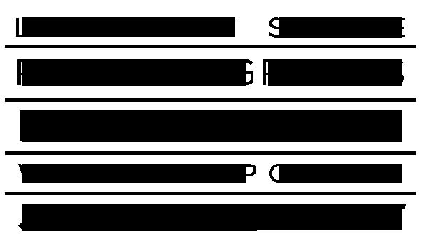 soch siyahi.png
