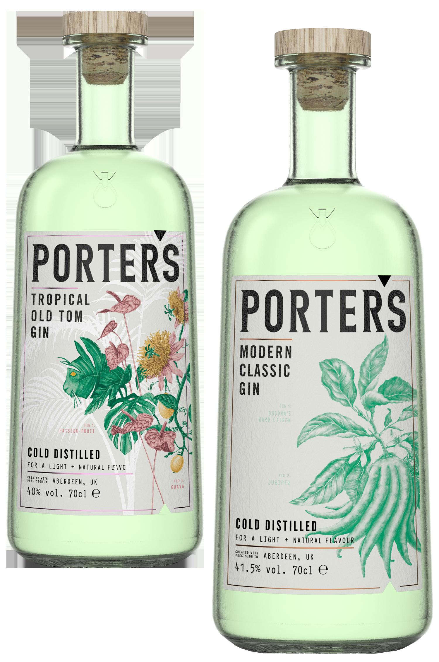 Bottles_Trans-BG.png