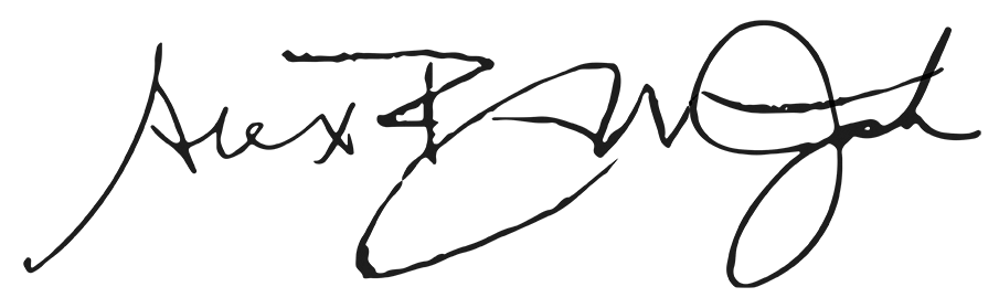 Porters-Signatures1.png