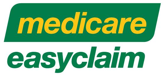 MedicareEasyClaim_3.png