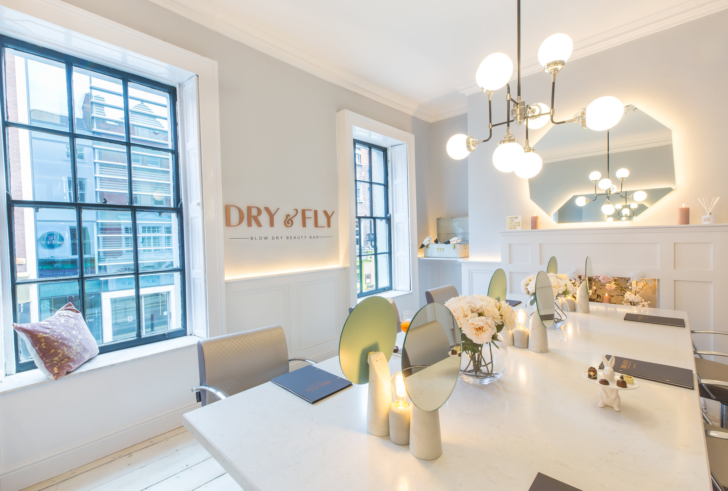 Dry & Fly - Merrion Row_-44.jpg