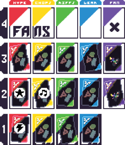 6 - incorrect badges.png