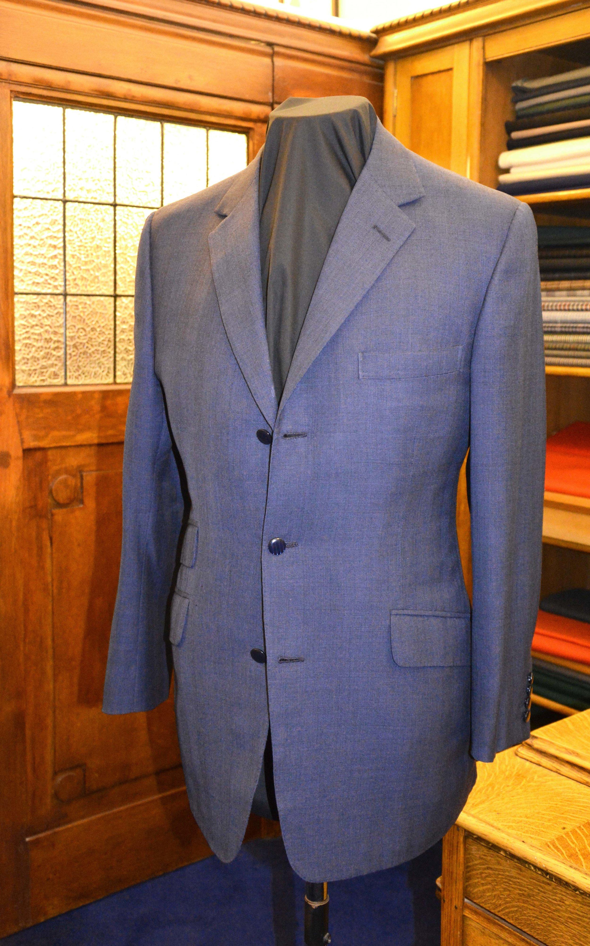 Petrol blue suit.jpg