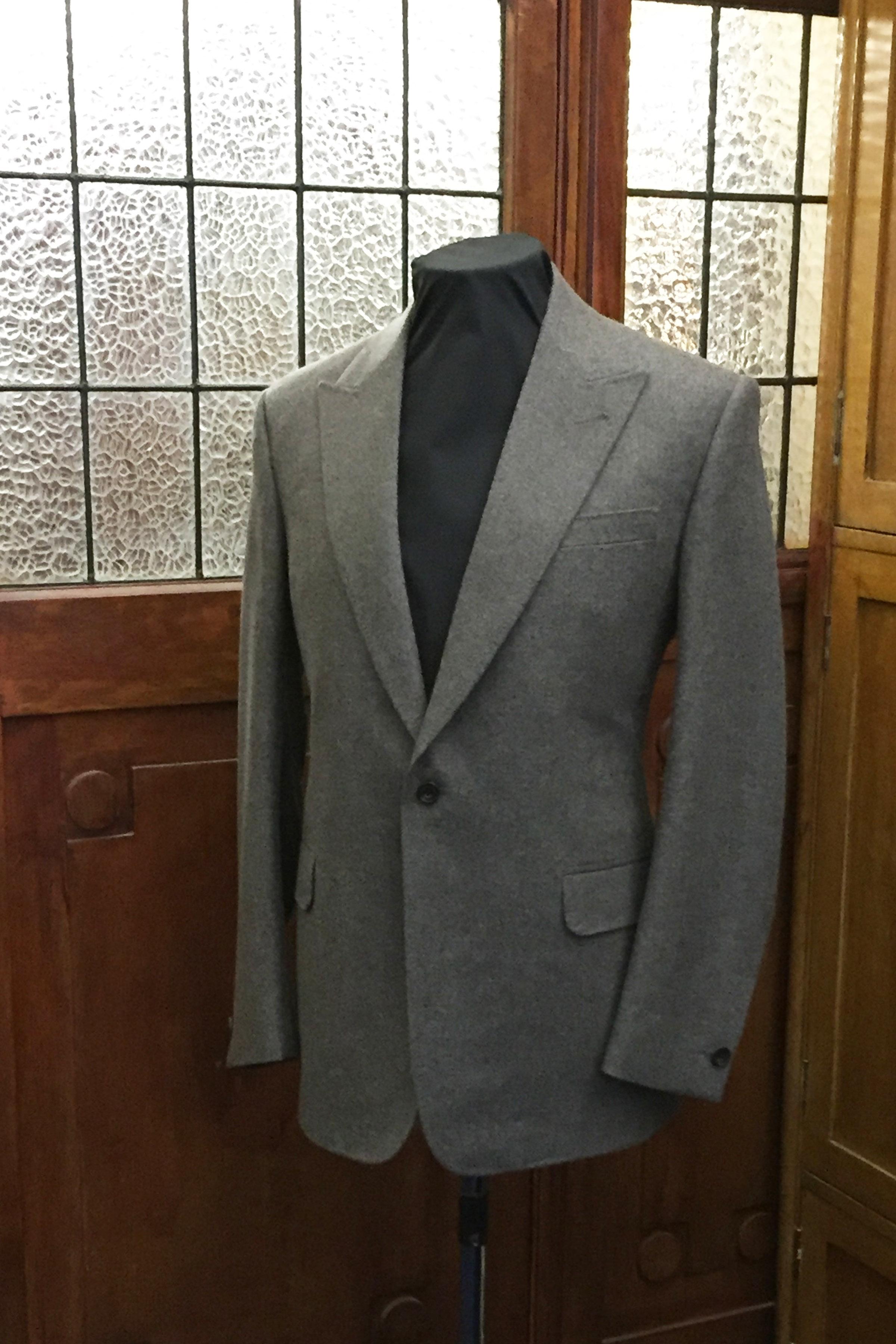 John G Hardie suit.jpg