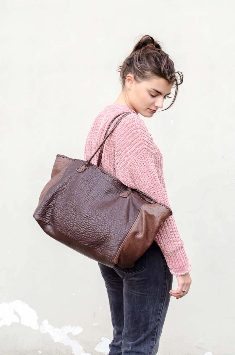 marzia bag - 260 euro