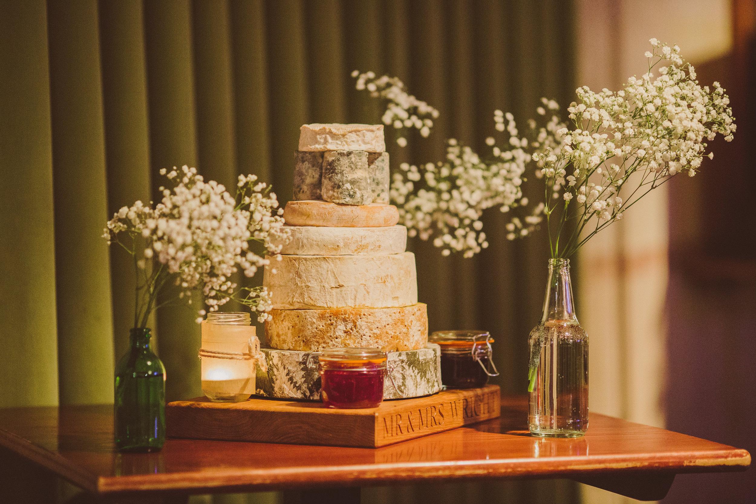 abinick Cheese Cake.jpg