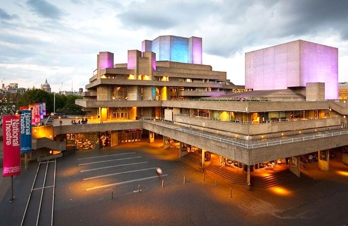 National-Theatre-South-Bank.-Photo-Milan-Gondashutterstock_190248704-700x455.jpg