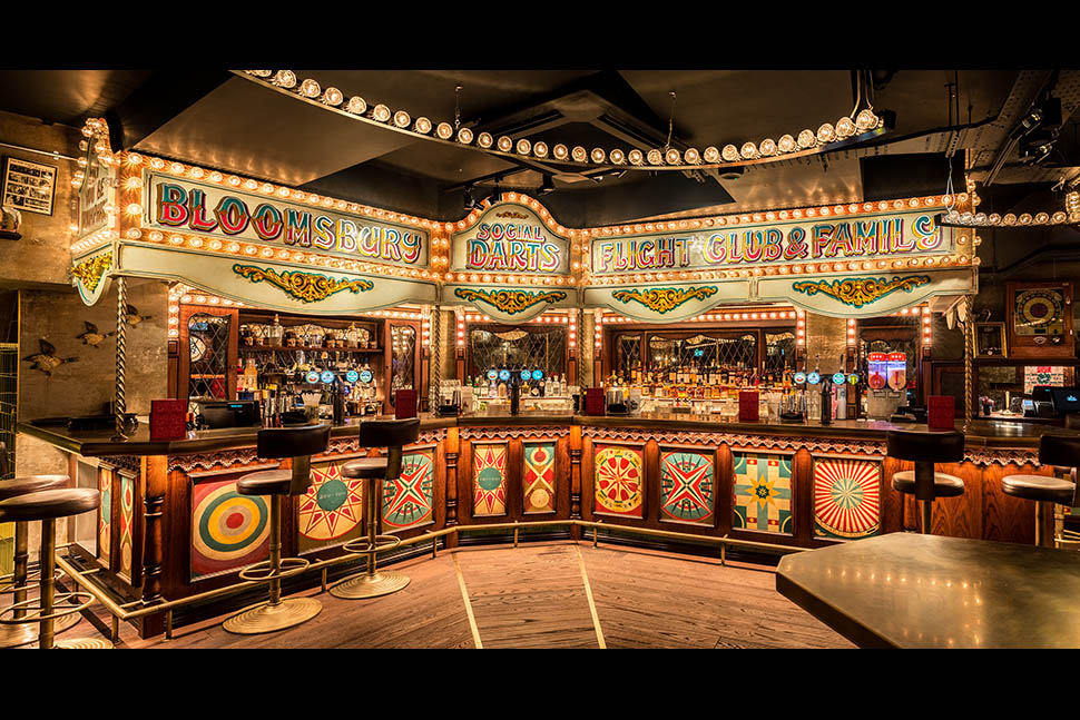 flight-club-social-darts-bloomsbury-gallery-970w-06.jpg